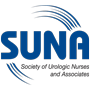 SUNA - Society of Urologic Nurses and Associates